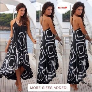 Dresses & Skirts - LARGE/Extra large/ Small/  Sun dresses Re-stocked!